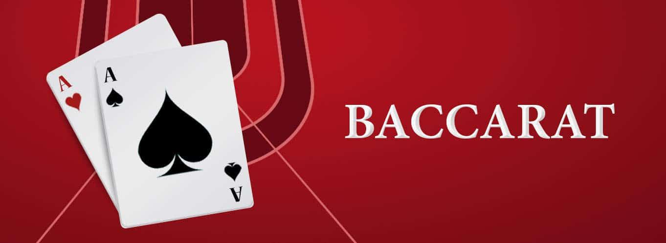 Cara menang main baccarat online di casino indonesia