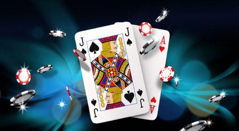 Panduan dan cara bermain poker online