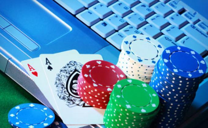 Poker online adalah jenis permainan yang tepat tentu kan kemenagan