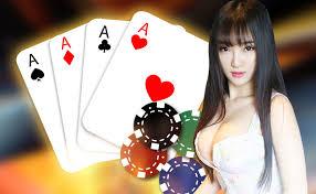 Situs judi poker online yang termurah dan terjangkau