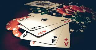 Cara mengamati judi poker online agar bisa menjadi pemenang